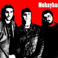 Dicono di loro: Nohaybanda