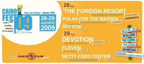 cainofest_2009